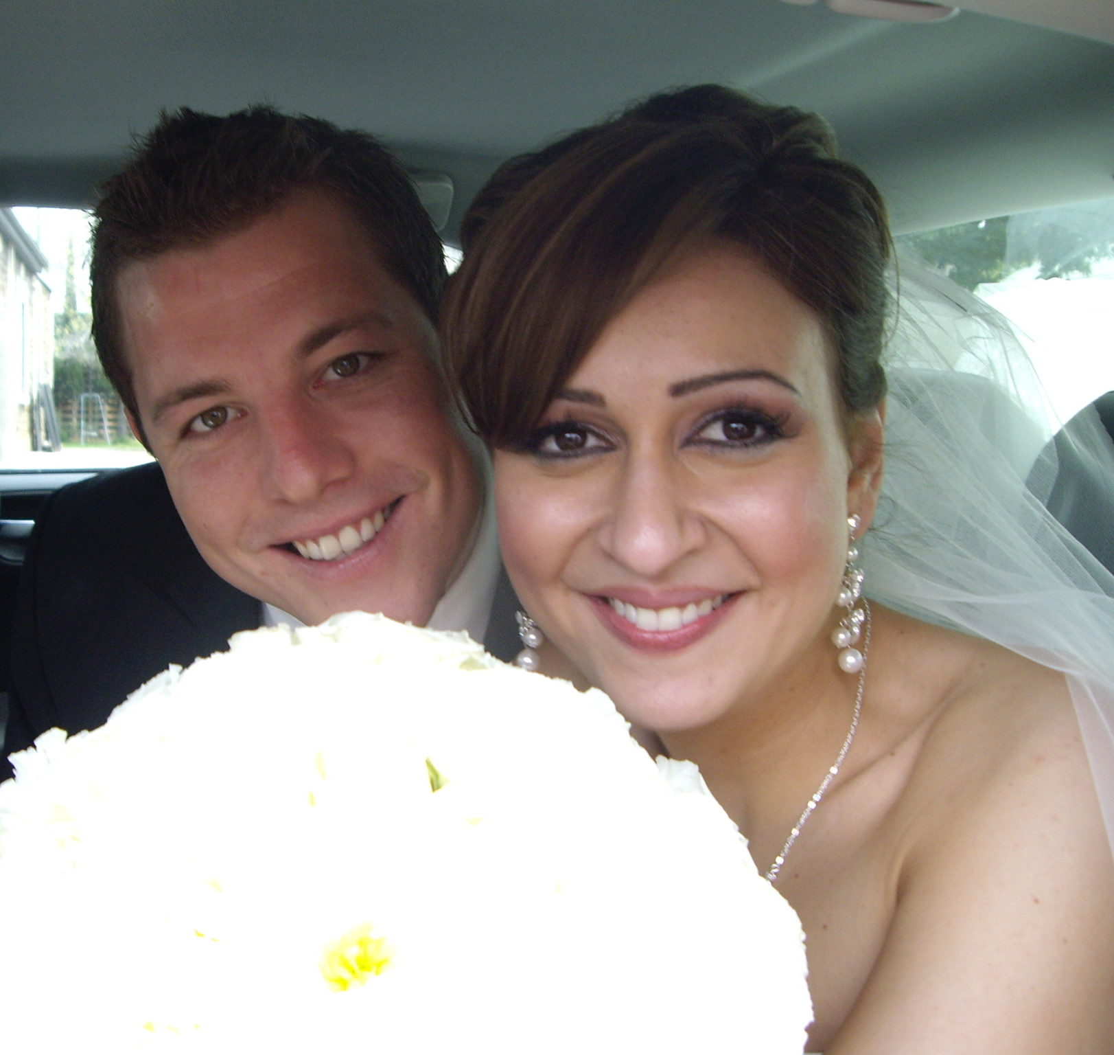 wedding car hire in Adelaide